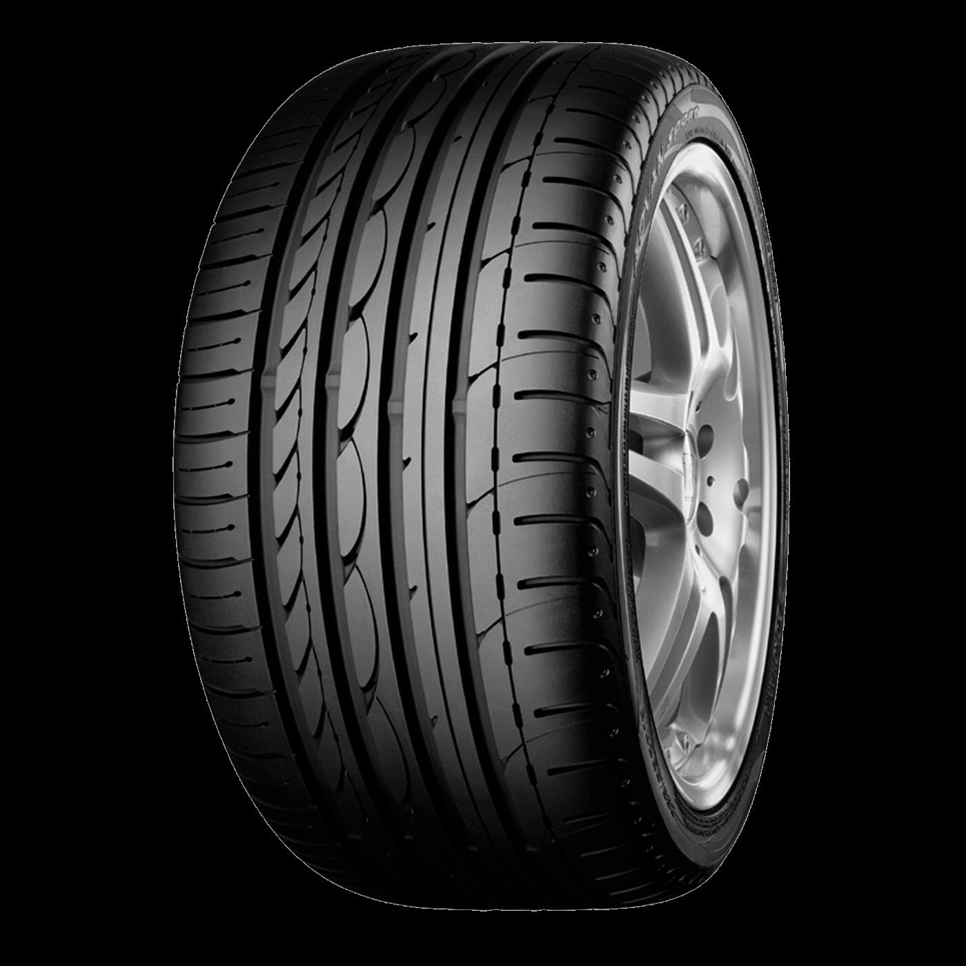 Pure Tyre 01603 462959