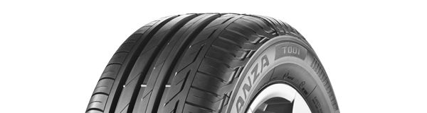 bridgestone turanza t001 tyre reviews ratings tyre guide online pure tyre 01603 462959. Black Bedroom Furniture Sets. Home Design Ideas
