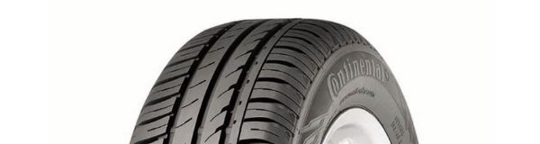 continental eco contact 3 tyre reviews ratings tyre. Black Bedroom Furniture Sets. Home Design Ideas