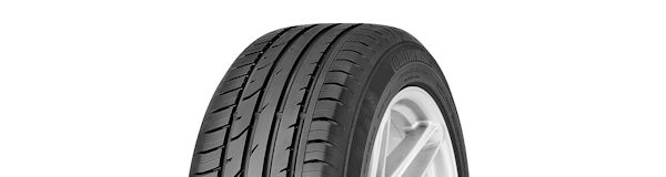 continental premium contact 2 tyre reviews ratings tyre guide online pure tyre 01603. Black Bedroom Furniture Sets. Home Design Ideas