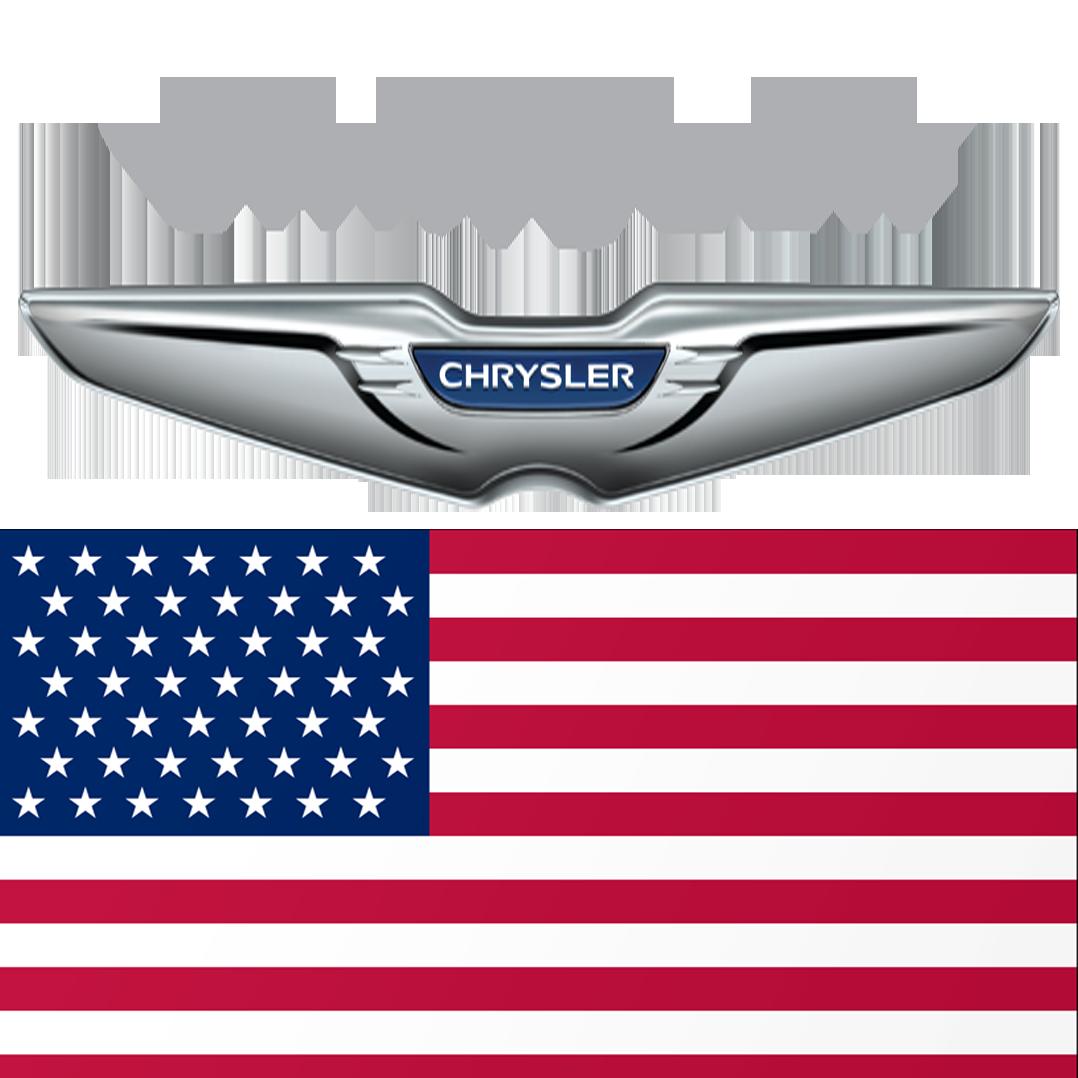 Chrysler usa pure tyre 01603 462959 chrysler usa biocorpaavc