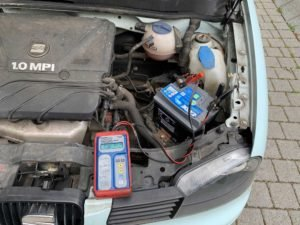 Car Battery Specification Charts Dimensions Sizes Cranking Amps